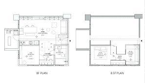 bat house plans free small bat house plans free woodworking plans for bat houses small house