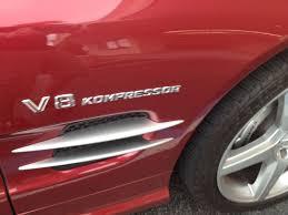 Kompressor (Mercedes-Benz) - Wikipedia