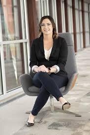 Get to Know: Big Brothers Big Sisters board member Amanda Ecker ...