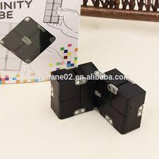 infinity cube amazon. fidget cube amazon magic infinity for adult\u0026kids toys amazon