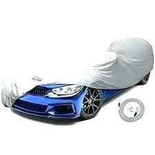 Car Cover Size Chart Imasingenieria Co