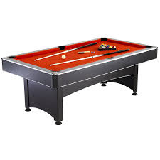 Setting Up A Pool Table 15 Best Billiards Tables Reviews Updated 2017 Empire