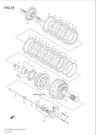 2006 yamaha r6 wiring diagram also parts together with suzuki sv650s wiring diagram together with wire