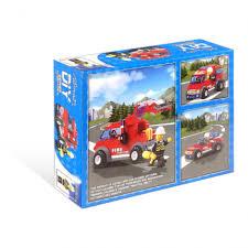 Kết quả hình ảnh cho LEGO XEP HINH