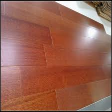 natural jatoba engineered hardwood flooring