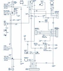 headlight switch wiring car wiring diagram download cancross co 2005 Chevy Silverado Ignition Wiring Diagram ford f 350 headlight switch wiring diagram on ford images free headlight switch wiring ford f 350 headlight switch wiring diagram 8 1968 ford headlight 2005 chevy silverado wiring diagram