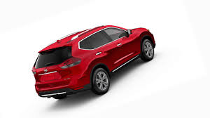 2018 nissan owners manual. brilliant nissan 2018 nissan rogue  shift lever owner channel throughout nissan owners manual