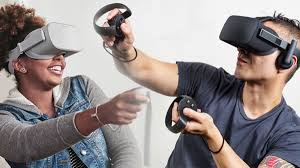 The best <b>VR</b> headset 2019: which headset offers the most ...