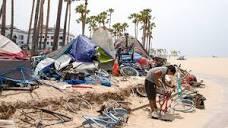www.kcrw.com/news/shows/greater-la/homeless-hollyw...