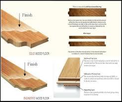 hardwood vs bamboo fabulous laminate flooring comparison gorgeous bamboo flooring vs laminate bamboo vs laminate flooring