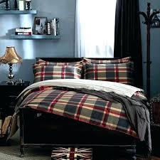 men comforters male comforter sets mens queen size for masculine bedding