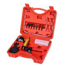 Выгодная цена на hand vacuum <b>pump</b> with gauge — суперскидки ...