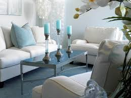 Blue And Gray Living Room Curtains Silver Grey Light What Color Silver And Blue Living Room