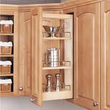 Shop Wall Cabinets 090713818757jpg