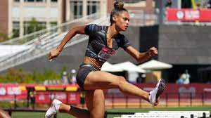 Who Is Sydney McLaughlin? Parents And ...