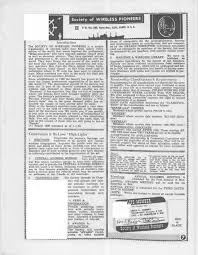 Personalia furthermore  besides The New RTTY also t further Scanned Image in addition RED BANK REGISTER For All Departments CaU   PDF together with Untitled as well Ham Radio Magazine 1977 besides manned submersibles pdf   Underwater Diving   United States Navy additionally Macworld Dec 1998 likewise 25 Cenfs. on cenfs unled f v fuse box diagram explained wiring diagrams ford layout trusted e panel enthusiast excursion