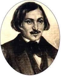 Гоголь Н В Портреты Гоголя Н В Гоголь