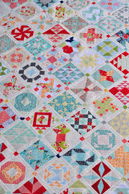 DSC_0130.JPG 1,063×1,600 pixels | Farmer's Wife Quilt | Pinterest ... & It has been a long, long wait from the start of my Farmer's Wife Sampler  quilt, and you have stuck with me the whole way. Adamdwight.com