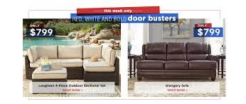 Ashley Furniture Sarasota Florida Home Decor Color Trends Creative