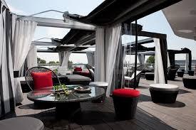 outdoor furniture design ideas. simple outdoor modern outdoor furniture design ideas terrace concept by jardin de ville   ottoman to ideas
