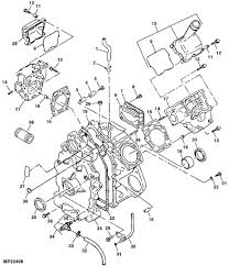 Funky john deere 40 wiring diagram crest wiring diagram ideas