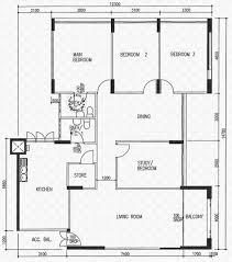 yishun avenue  (s) hdb details  srx property