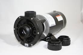 waterway pump waterwayparts viper 3410630 15 center discharge 002 aqua flo master