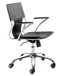 Office Chairs With Arms And Wheels Bedroom Prepossessing Office Chair Guide How Buy Desk Top Chairs