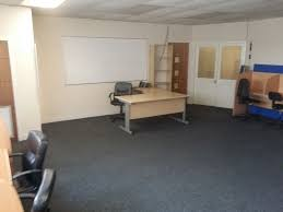 large office space. Small And Large Office Space To Rent / Let . All Inclusive.