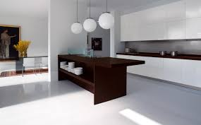 Modern Kitchen Interior Decorating Ideas Blog Archive Modern Kitchen Interior Design