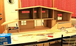 mid century modern dollhouse furniture. Mid Century Modern Dollhouse Furniture Deals In Interior Decoration