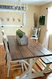 medium size of dining room farmhouse table with black chairs solid wood farm farmers furniture row