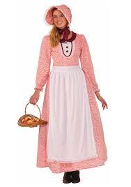pioneer woman clothing 1800. pioneer woman costume clothing 1800