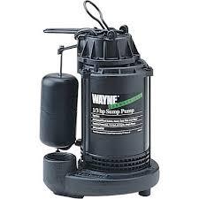 garden hose pump. \u003cdjango.db.models.fields.related. Garden Hose Pump N