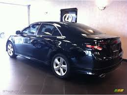 2011 Toyota Camry V6 - news, reviews, msrp, ratings with amazing ...