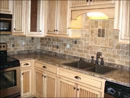 White Kitchens Backsplash Ideas 193749153 Appsforarduino
