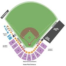 Vancouver Canadians Vs Salem Keizer Volcanoes Tickets Sat