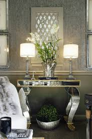how to decorate a console table. Bedroom Decor Ideas With Console Tables In Dining Room Table 13 How To Decorate A E