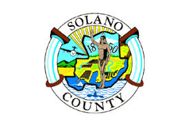 Image result for solano county ca