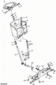 scotts s1642 lawn mower wiring diagram wiring library scotts s2554 engine wiring diagram trusted wiring diagrams u2022