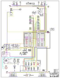 wiring diagram for race car wiring image wiring legend race car wiring diagram legend automotive wiring diagram on wiring diagram for race car