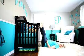 Baby Jungen Zimmer Farbe Ideen Idee Name Zitat Oben Farben Mit