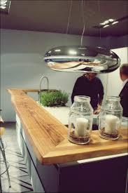 Moderne Kücheninsel Ideen Die Einen Klassiker Neu Erfinden