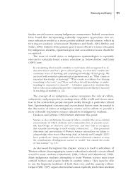 diversity and equity learning science in informal environments  page 225