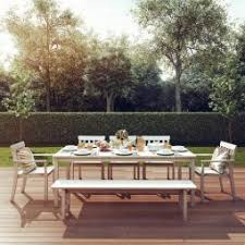 ikea outdoor furniture reviews. proviz team created free 3d models of angso full series using all photos and information that we were able to find on ikea webpage outdoor furniture reviews o