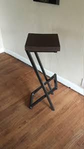 cool bar furniture. 30 tall stool modern bar counter by alexmetalart cool stoolstall furniture g