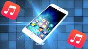 Iphone Ringtone Download Mp3