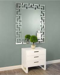 unusual mirrors the chandelier mirror company with unusual large wall mirrors