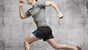 تمنح السرعة والقوة.. أفضل التمارين الرياضية للرجال وكيفية ممارستها
