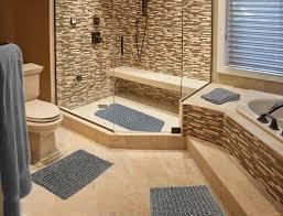 bath mat ing guide